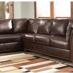 Great Leather Sectional Couch 44 Sofa Table Ideas with Leather Sectional Couch
