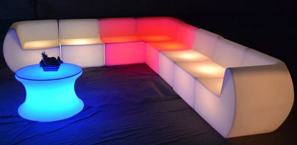 Great Light Up Couch 81 With Additional Living Room Sofa Inspiration with Light Up Couch