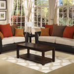 Great Living Room Loveseat 79 On Sofas and Couches Ideas with Living Room Loveseat