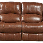 Great Loveseat Recliner Leather 93 For Sofa Room Ideas with Loveseat Recliner Leather