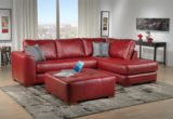 Great Red Leather Couches 60 About Remodel Office Sofa Ideas with Red Leather Couches