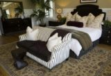 Great Small Loveseat For Bedroom 42 About Remodel Office Sofa Ideas with Small Loveseat For Bedroom