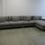 Great Sofa 4 Seater 95 For Your Contemporary Sofa Inspiration with Sofa 4 Seater
