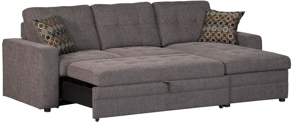 Great Sofa Sleeper Sectional 17 With Additional Living Room Sofa Ideas with Sofa Sleeper Sectional