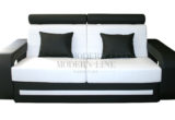 Great Sofa With Pull Out Bed 28 In Living Room Sofa Ideas with Sofa With Pull Out Bed