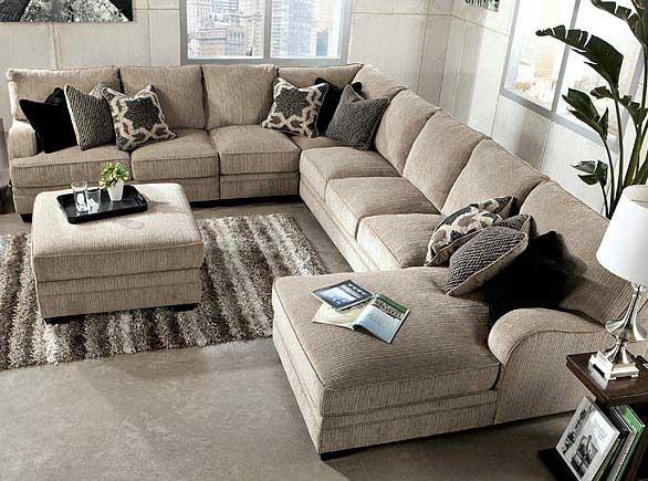 club living room sets ashley furniture bitmesra signature group