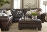 Inspirational Brown Leather Couches 61 For Your Modern Sofa Ideas with Brown Leather Couches