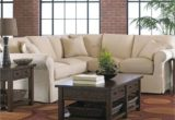 Best Couches For Small Apartments 81 About Remodel Modern Sofa ...