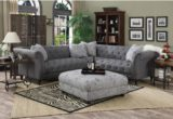 Inspirational Grey Tufted Sectional 23 Modern Sofa Inspiration with Grey Tufted Sectional