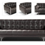 Inspirational Modern Leather Couch 85 Modern Sofa Ideas with Modern Leather Couch