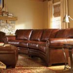 Inspirational Rustic Sectional Couch 60 About Remodel Office Sofa Ideas with Rustic Sectional Couch