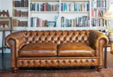 Inspirational Tufted Leather Couch 28 About Remodel Office Sofa Ideas with Tufted Leather Couch
