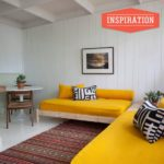 Inspirational Twin Mattress Couch 54 On Contemporary Sofa Inspiration with Twin Mattress Couch