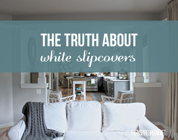 Inspirational White Slipcovers For Couch 64 With Additional Sofas and Couches Ideas with White Slipcovers For Couch