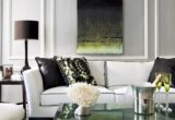 Inspirational White Sofa Living Room 25 About Remodel Sofa Room Ideas with White Sofa Living Room