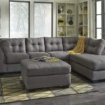 Lovely Ashley Furniture Gray Sectional 46 In Modern Sofa Inspiration with Ashley Furniture Gray Sectional