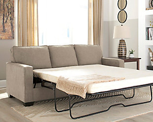 Lovely Bed With Couch 84 On Sofa Design Ideas with Bed With Couch