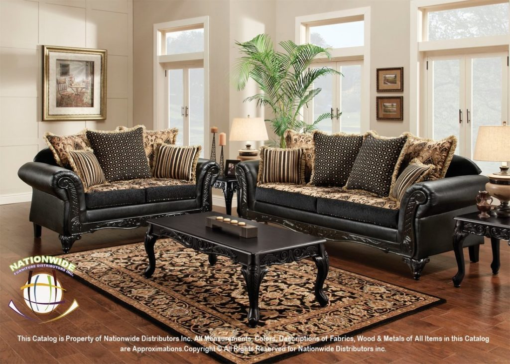 Lovely Black And Gold Couch 99 On Sofa Room Ideas With Black And Gold Couch