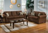 Lovely Brown Couches 64 With Additional Living Room Sofa Ideas with Brown Couches
