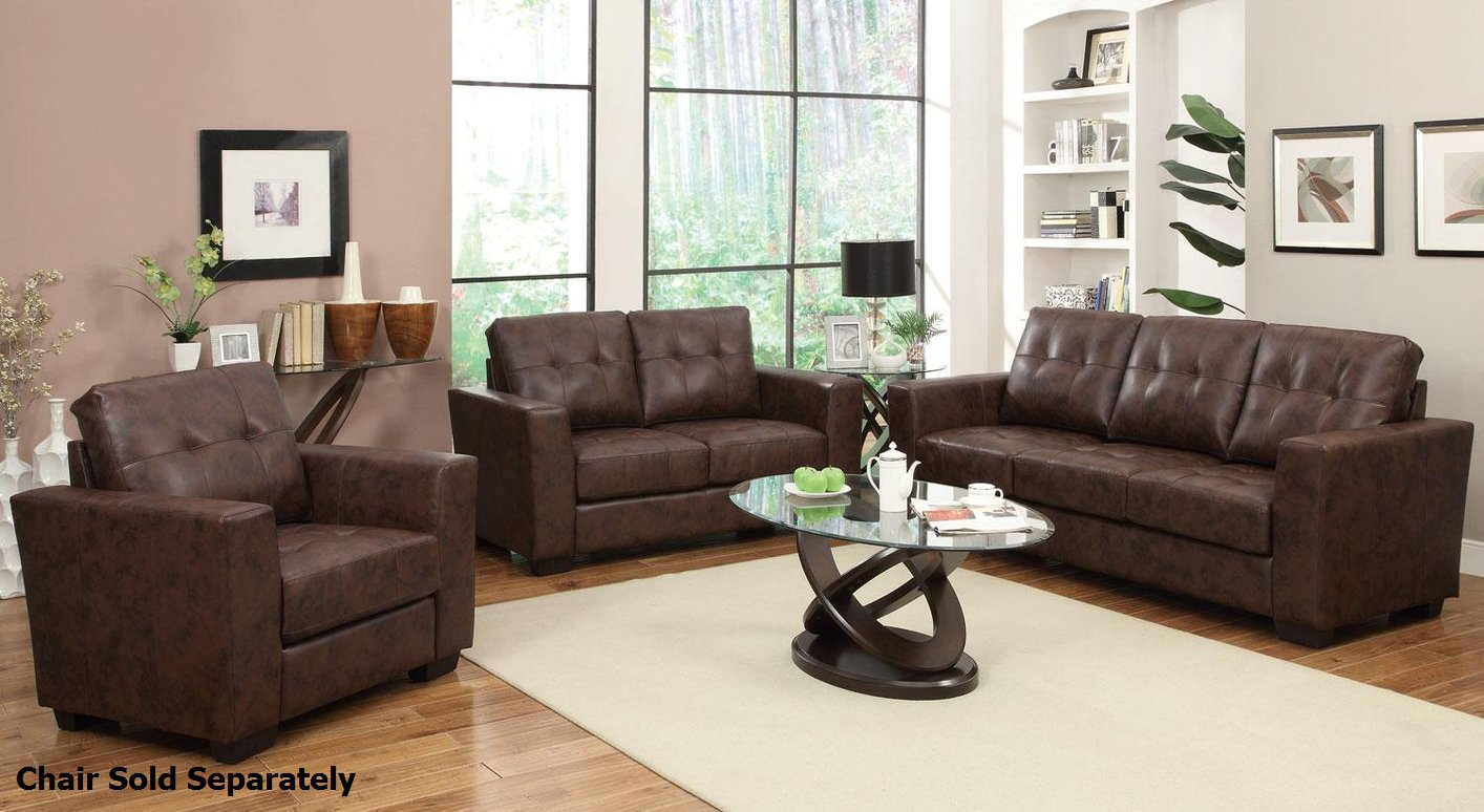 Lovely Brown Leather Couch Set 16 Living Room Sofa Ideas with Brown Leather Couch Set