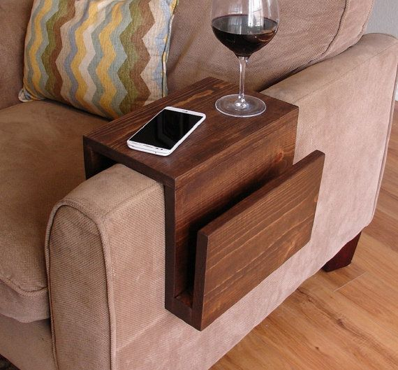 Lovely Couch Table Tray 32 About Remodel Sofa Design Ideas with Couch Table Tray