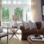 Lovely Decorating With Brown Couches 99 With Additional Modern Sofa Inspiration with Decorating With Brown Couches