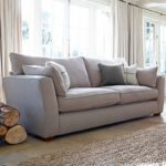 Lovely Extra Large Sofa 96 Contemporary Sofa Inspiration with Extra Large Sofa
