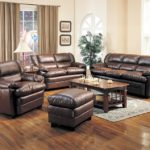 Lovely Faux Leather Living Room Set 37 With Additional Living Room Sofa Inspiration with Faux Leather Living Room Set