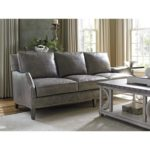 Lovely Grey Leather Couch 15 About Remodel Modern Sofa Ideas with Grey Leather Couch