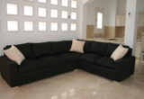 Lovely L Shape Couch 42 On Living Room Sofa Inspiration with L Shape Couch