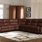 Lovely Large Leather Couch 75 In Living Room Sofa Inspiration with Large Leather Couch