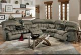 Lovely Reclining Sectional Couches 54 Contemporary Sofa Inspiration with Reclining Sectional Couches