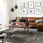 Lovely Room And Board Sofas 13 Modern Sofa Ideas with Room And Board Sofas