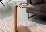 Lovely Sofa Laptop Table 18 For Sofa Room Ideas with Sofa Laptop Table