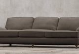 Luxury 6 Foot Couch 57 For Modern Sofa Inspiration with 6 Foot Couch