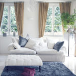 Luxury Blue And White Couch 20 About Remodel Modern Sofa Ideas with Blue And White Couch
