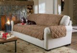 Luxury Couch Cover For Cats 48 For Your Modern Sofa Inspiration with Couch Cover For Cats