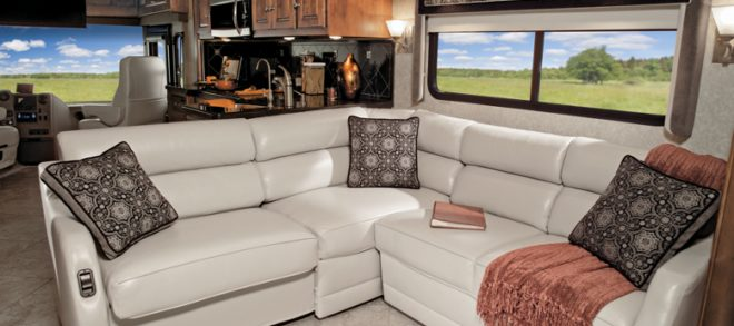 Luxury Couch Rv 26 For Contemporary Sofa Inspiration with Couch Rv