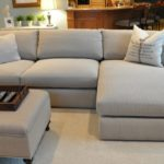 Luxury Deep Sofa With Chaise 30 With Additional Contemporary Sofa Inspiration with Deep Sofa With Chaise
