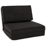 Luxury Fold Up Couch Bed 55 With Additional Modern Sofa Ideas with Fold Up Couch Bed