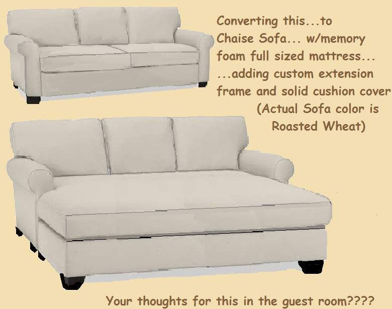 Beau Luxury Memory Foam Couch 85 With Additional Sofas And Couches Ideas With Memory  Foam Couch