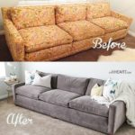 Luxury Old Couch 93 On Sofa Design Ideas with Old Couch