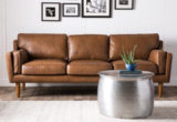 Luxury Overstock Com Couches 23 In Modern Sofa Inspiration with Overstock Com Couches