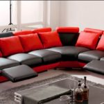 Luxury Red Leather Couches 54 Sofas and Couches Set with Red Leather Couches