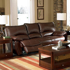 Luxury Red Reclining Sofa 91 For Your Contemporary Sofa Inspiration with Red Reclining Sofa