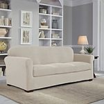 Luxury Slipcovers For Couch 65 For Living Room Sofa Inspiration with Slipcovers For Couch