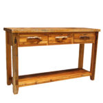 Luxury Sofa Table With Drawers 90 About Remodel Sofas and Couches Set with Sofa Table With Drawers