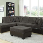 Luxury Sofa Under 400 50 With Additional Modern Sofa Ideas with Sofa Under 400