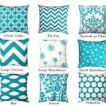 Luxury Turquoise Pillows For Couch 17 On Office Sofa Ideas with Turquoise Pillows For Couch