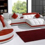 Luxury Unique Couches 84 About Remodel Living Room Sofa Ideas with Unique Couches